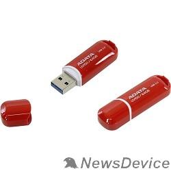 Носитель информации A-DATA Flash Drive 64GB UV150 AUV150-64G-RRD USB3.0, Red