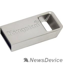 Носитель информации Kingston USB Drive 64Gb DTMC3/64GB USB3.0