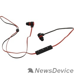 Наушники SVEN SEB-B270MV Bluetooth 4.1