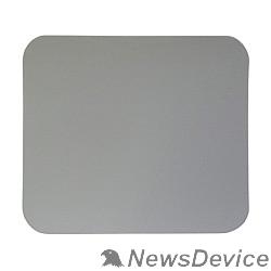 Коврики Коврик для мыши Buro BU-CLOTH grey 817303
