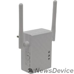 Сетевое оборудование ASUS RP-N12 Wireless-N300 Range Extender / Access Point / Media Bridge