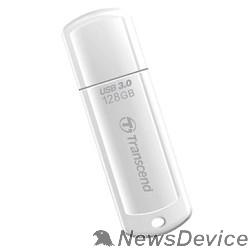 Носитель информации Transcend USB Drive 128Gb JetFlash 730 TS128GJF730 USB 3.0