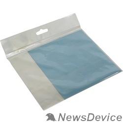 Термопаста Термопрокладка Thermal pad 145x145mm (ACTPD00004A)