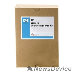 Запасные части для принтеров и копиров HP B3M78-67903/67902 LaserJet Ремкомплект Maintenance Kit