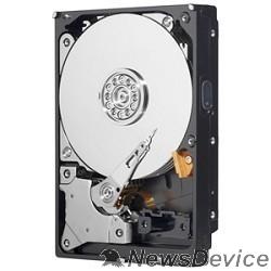 Жесткий диск 500Gb WD Blue (WD5000AZLX) Serial ATA III, 7200 rpm, 32Mb buffer