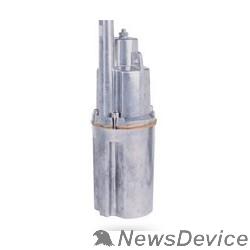 Насосы бытовые Насос вибрационный PATRIOT VP-10В 315302481 Верхний забор, 10 м.ый кабель, 250 вт. 18 л/мин. диаметр 96 мм.