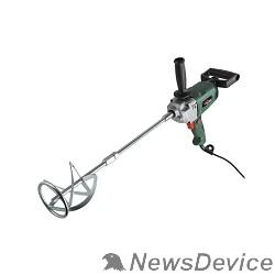 Дрель, Шуруповерт Hammer Flex UDD1050A Дрель-миксер 186916 1050Вт 16мм 0-550об/мин метал.редуктор