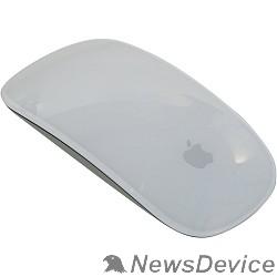 Аксессуар Apple Magic Mouse 2 MLA02ZM/A