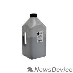 Расходные материалы NetProduct Тонер HP LJ Универсальный P1005, 1 кг , канистра