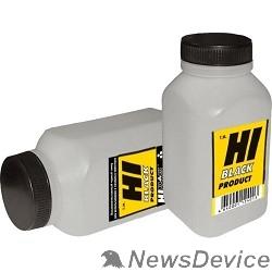 Расходные материалы Hi-Black Тонер HP CLJ CP1215/CM1312(Pro 200 M251) химический , BK, 55 г, банка