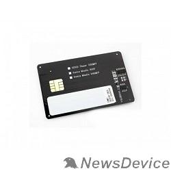 Чипы для картриджей Смарт карта  106R01379 для МФУ Xerox Phaser 3100 MFP, 4 К