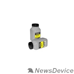 Расходные материалы Hi-Black Тонер для Canon PC/FC Тип 2.3, 150 г, банка