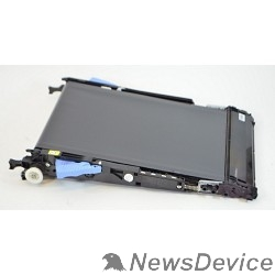 Запасные части для принтеров и копиров HP CD644-67908/RM2-7447  Узел переноса изображения HP CLJ M570/M575