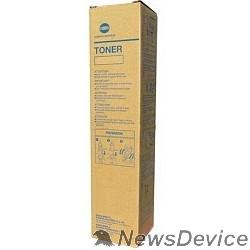 Расходные материалы Konica minolta TN-324M Тонер, Magenta bizhub C308/C368-серия