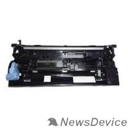 Расходные материалы Kyocera-Mita DV-1130(E) Узел Проявки FS-1030MFP, 1130MFP