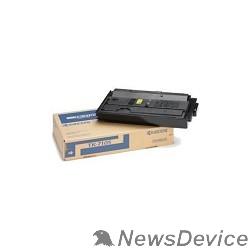 Расходные материалы Kyocera-Mita TK-7105 Тонер картридж, Black TASKalfa 3010i (20 000стр.)