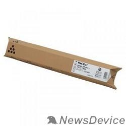 Расходные материалы Ricoh 842128 Тонер тип MP2014 MP2014D, MP2014AD (4000стр.)(842128)