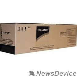 Расходные материалы Sharp MX-237GT Тонер-картридж AR-6020NR/ 6023NR/ 6026NR/ 6031NR, (20000стр.)