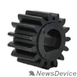 Расходные материалы Ricoh B0393060 Шестерня магнитного вала Ricoh 2015