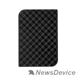 "носители информации Verbatim Portable HDD 1Tb Store'n'Go USB3.0, 2.5"" 53194 Black"