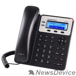 VoIP-телефон Grandstream GXP1620 - IP-телефон