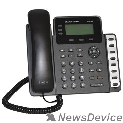 VoIP-телефон Grandstream GXP1630 IP телефон