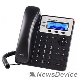 VoIP-телефон Grandstream GXP1625 IP-телефон  (БП в комплекте)