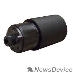 Опция Kyocera Ролик отделения лотка FS2000D/3900DN/ 4000DN 302F909171