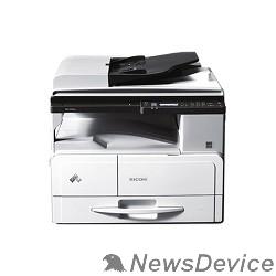 Принтер Ricoh MP 2014AD МФУ, A3, 256Мб, 20стр/мин, дуплекс, GDI, ARDF50, цв.сканер, в комплекте тонер (4000стр), девелопер, инструкция (912356)