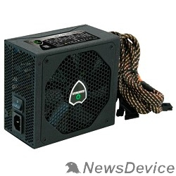 Блоки питания GameMax (GM-1050) Блок питания ATX 1050W GameMax GM-1050