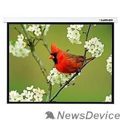 Экраны LUMIEN LUMIEN Master Picture LMP-100131, 180х115 см, 16:10  рабочая область (168x105)