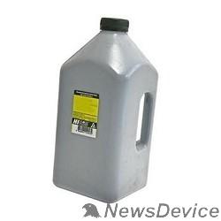 Расходные материалы Hi-Black Тонер HP LJ Универсальный Pro M402/MFP M426  Тип 5.0, 500 г,  банка (CF226A/CF226X)