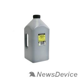 Расходные материалы Hi-Black Тонер Samsung Универсальный 1660 Тип 2.1, 700 г, канистра