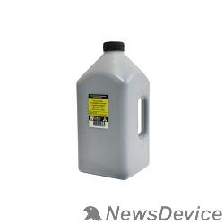 Расходные материалы Hi-Black Тонер Kyocera FS-1030MFP/1035MFP/1130MFP/1135MFP  TK-1130/TK-1140, 900г,канистра