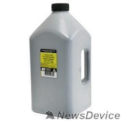 Расходные материалы Hi-Black Тонер Kyocera FS-1040/1020MFP/1060DN/1025MFP, TK-1110/1120, 900 г, канистра