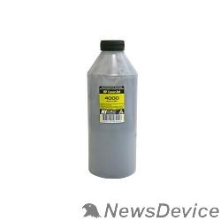 Расходные материалы Hi-Black Тонер Kyocera Универсальный TK-3130 Тип 4.0, 900 г, канистра