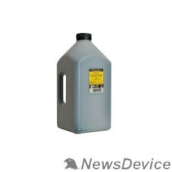 Расходные материалы Hi-Black Тонер Kyocera Универсальный ТК-серии до 35 ppm, 900 г, канистра