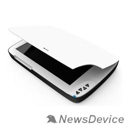 Сканер Mustek A3 F2400N A3; CIS;2400x2400; USB 2.0; датчик типа CIS