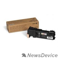 Расходные материалы Hi-Black 106R01604 Картридж Xerox Phaser 6500/WC 6505, BK, 3K