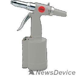 Пневматическое оборудование FUBAG HR2448 3/16 Заклепочник пневмогидравлический  100160 720кгс_1л/м_6.3бар