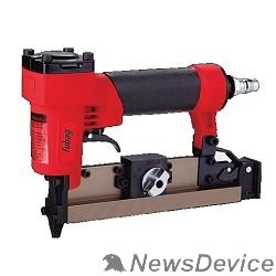Пневматическое оборудование FUBAG P25 Пистолет шпилькозабивной 100152 длина гвоздя 10-25мм_0.64мм_100шт_23л/м
