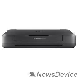 Принтер HP OfficeJet 202 Mobile Printer  N4K99C