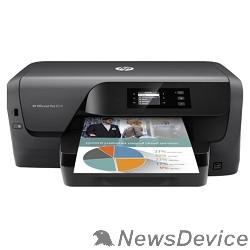 Принтер HP  Officejet Pro 8210 e-Printer  D9L63A A4, 22/18 стр/мин, дуплекс, USB2.0, LAN, WiFi