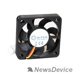 Вентиляторы 5bites F3010S-2 Вентилятор 30x30x10 / SLEEVE / 8000RPM / 22.9DBA / 2P