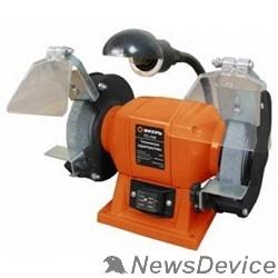 Станки ВИХРЬ ТС-150 Точильный станок 72/7/1  150 Вт, 2950 об/мин, 4.4 кг
