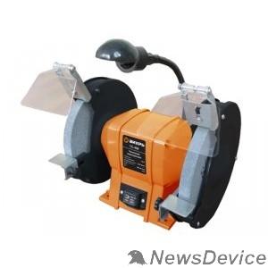 Станки ВИХРЬ ТС-400 Точильный станок 72/7/3  400 Вт, 2950 об/мин, 9.2 кг
