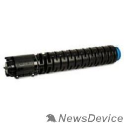 Расходные материалы Sharp MX-23GTCA Тонер-картридж голубой (10000 копий) Sharp MX1810/2010/MX2314/2614/3114