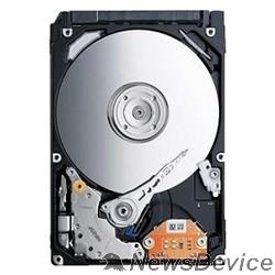 "Жесткий диск 4TB Toshiba (MG04ACA400E) SATA 6.0Gb/s, 7200 rpm, 128Mb buffer, 3.5"""