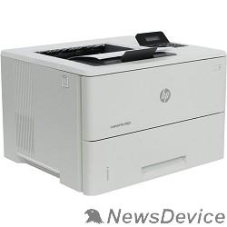 Принтер HP LaserJet Pro M501dn (J8H61A) принтер, A4, печать лазерная ч/б, двусторонняя, 43 изобр./мин ч/б, Post Script, 256 Мб, Ethernet RJ-45, USB, ЖК-панель