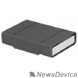 Контейнер для HDD ORICO PHP-35-GY Чехлы для HDD